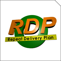 Repeat Delivery Plan